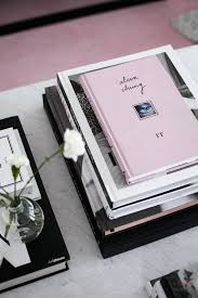 coffee table photo album best 25 coffee table books ideas on coffee table