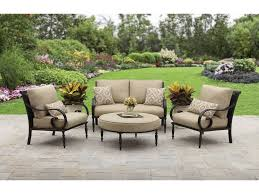 Walmart Patio Tables by Furniture Clearance Patio Furniture On Patio Sets For Awesome