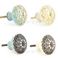 Decorative Dresser Knobs Decorative Knobs Drawer U0026 Cabinet Knobs Eyes Of India