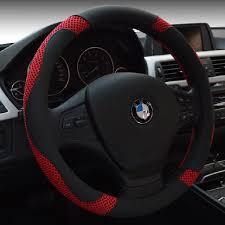 toyota rav4 steering wheel cover china auto crown wheel china auto crown wheel shopping guide at