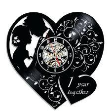 wedding gift argos wall clock theoneart club