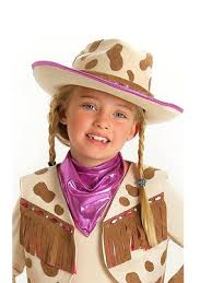 Cowgirl Halloween Costume Cowgirls Halloween Costumes Cowgirls Costume Ideas 1954