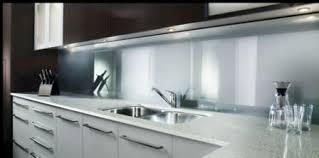 k che wandpaneele beautiful wandpaneele küche glas gallery barsetka info