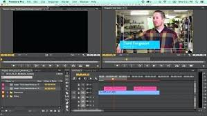 adobe premiere cs6 templates free download adobe premiere templates adobe premiere pro broadcast graphics