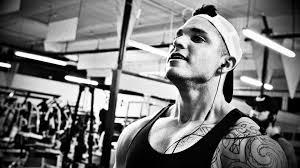 insane shoulder workout body spartan shoulder workouts
