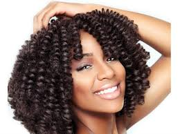 crochet black weave hair best 25 crochet weave hair ideas on pinterest crochet weave