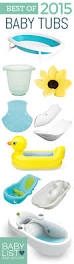 Make Your Own Bath Toy Holder by Best 25 Baby Tub Ideas On Pinterest Baby Bath Tubs Baby