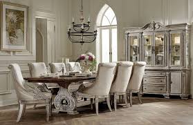 8 piece dining room set white leather dining room set french provincial dining room set 8