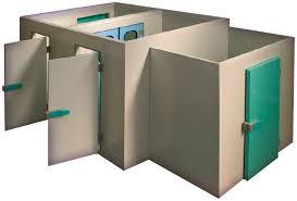 cloison chambre froide rideau chambre froide chambre froide ltd groupes de verrouillage