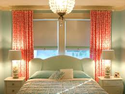 Shades And Curtains Designs Shades Ideas Senalka