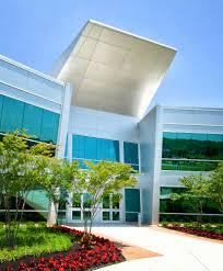 home design center memphis leed sustainable u2014 montgomery martin contractors