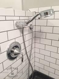 shower bathroom ideas diy shower hometalk