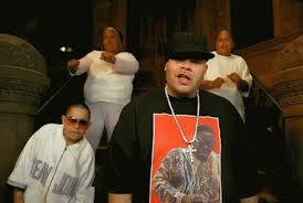 Fat Joe Meme - fat joe gif find share on giphy