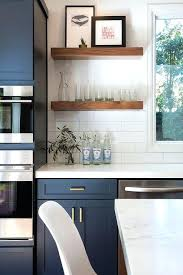 ideas for kitchens with white cabinets white kitchen fantastic small kitchen with white cabinets