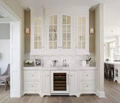 kitchen cabinets in my area 1834 best backsplashes images on pinterest backsplash ideas