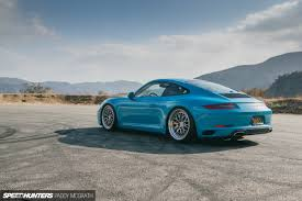 porsche sports car 2016 how i learned to love the porsche 911 speedhunters