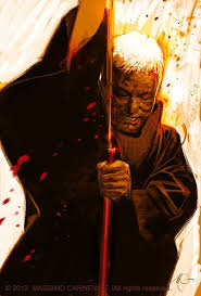 Ichi The Blind Swordsman 20 Best Zatoichi The Blind Swordsman Images On Pinterest Blind