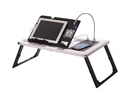 Portable Desk For Laptop Portable Laptop Desk Shop Bamgood