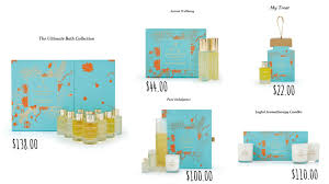 aromatherapy associates star jewels christmas set just buy