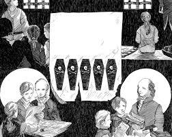 TimothyDecker com   For Liberty  The Story of the Boston Massacre Kirkus Reviews