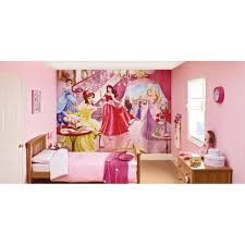 baby nursery bedroom in a box dulux bedroom in a box fairy dulux bedroom in a box fairy princess wall mural paint large size
