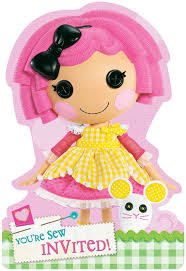 108 best lalaloopsy images on dolls diy and appliques