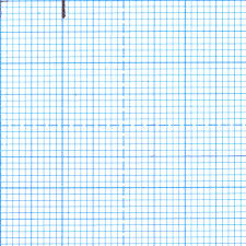 home design graph paper graph paper gifs smile it confuses