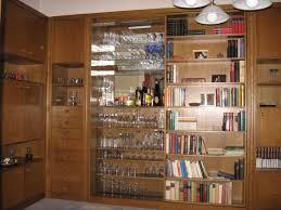 Wohnzimmerschrank Erle Möbel Und Haushalt Wohnzimmerschrank Anbauwand Kleinanzeigen