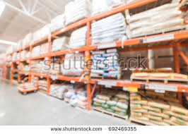 Interior Home Improvement by Cart Cement Stock Images Royalty Free Images U0026 Vectors Shutterstock