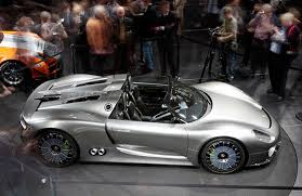price of a porsche 918 spyder fancy porsche 918 spyder price on car design ideas with porsche