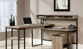 Furniture Dramatic Office Depot Desks For Your Home Concept
