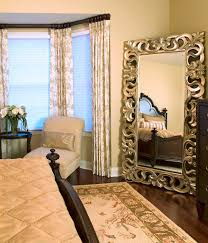 12 luxurious window treatments to make you swoon u2014 luv2dezin inc