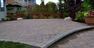 Snap Together Slate Patio Tiles by Beautiful Patio Table Sale Toronto Tags Patio Sale Slate Patio