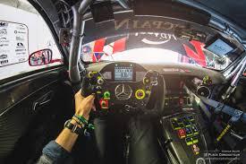Gt3 Interior Mercedes Amg Gt3 Interior 4526 3017 Oc Carporn
