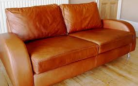 Top Leather Sofas by Best Leather Sofa Treatment Cozysofa Info