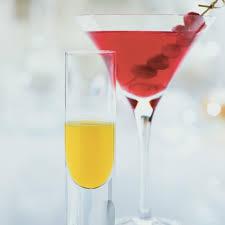 martini cosmopolitan cosmopolitan ricardo