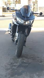 fz1 n motorcycles for sale
