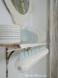 Bathroom Craft Ideas by 11 Repurposed Shutter Crafts Recycled Craft Ideas