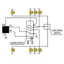 73 gtv 2000 turn signal relay alfa romeo bulletin board u0026 forums