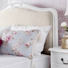 Shabby Chic Beds by Juliette Shabby Chic Bedroom Furniture Chest Bedside Tables
