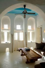 greek home decor 373 best greek homes images on pinterest tropical beaches