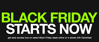 black friday target mic target select black friday deals live now