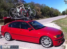 nissan murano bike rack bike roof racks for cars 30 outstanding for yakima bike rack