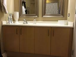 ideas for painting bathroom cabinets painting bathroom cabinets hometalk