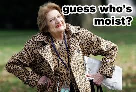 I Am Moist Meme - guess who s moist humor pinterest humor