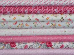 pink ribbon fabric anything is possible pink ribbon breast cancer awareness fabric