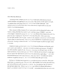 reference letter project assistant professional resumes example