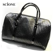 Louisiana leather travel bags images Best 25 women 39 s luggage travel bags ideas womens jpg