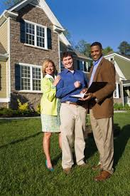 Estimate House Insurance by How To Estimate Homeowners Insurance Taxes Budgeting