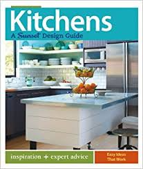 Huber Blue In Kitchen Kitchens A Sunset Design Guide Inspiration Expert Advice